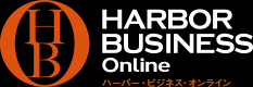 hbol-logo[1]
