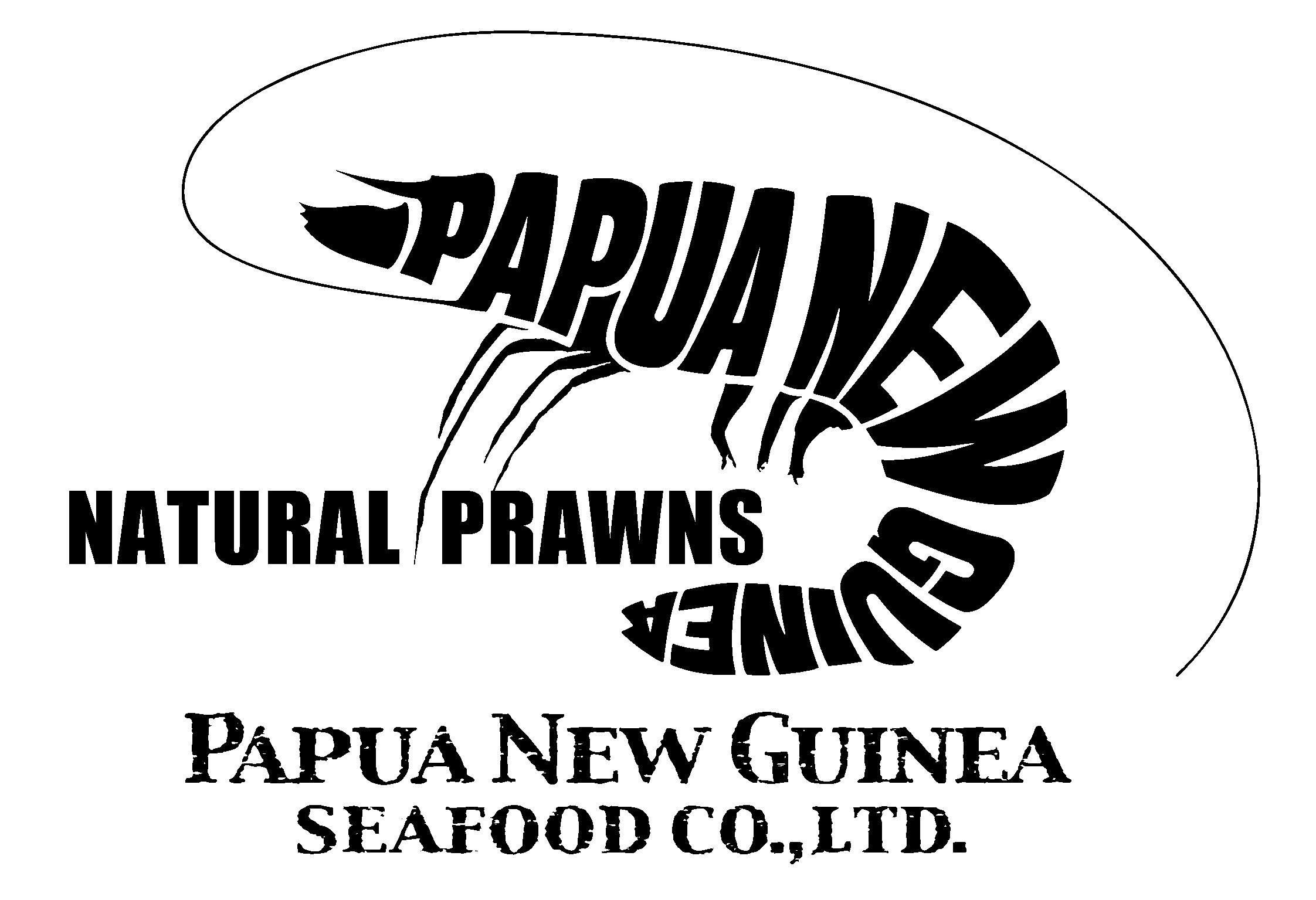 PNG-logo (2)